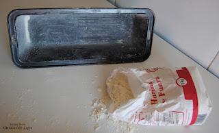 pain brioche recette beurre sucre map