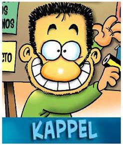 Kappel