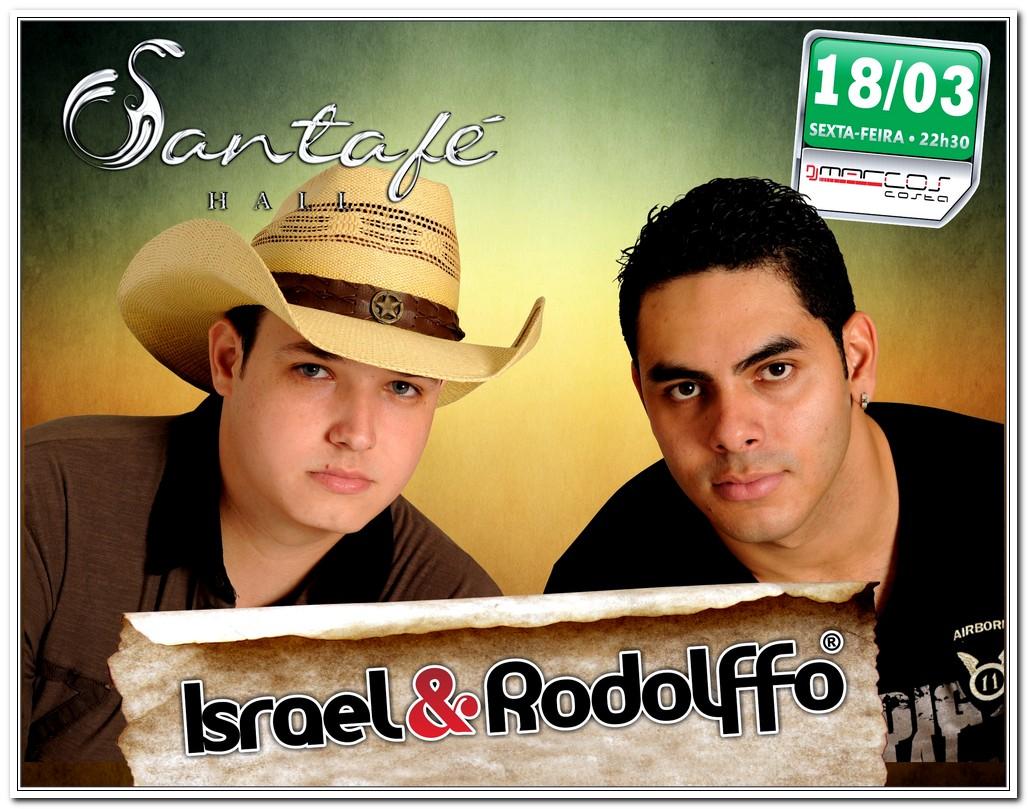18 03 I%26R BON Israel e Rodolffo – Como Uma Folha ao Vento