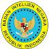 Alamat Kantor Badan Lembaga Negara di Jakarta