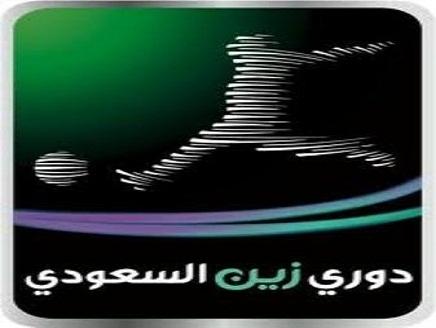 مشاهدة مباراة اتحاد جدة و الهلال يوم الاحد 9/12/2012 436x328_40651_230246