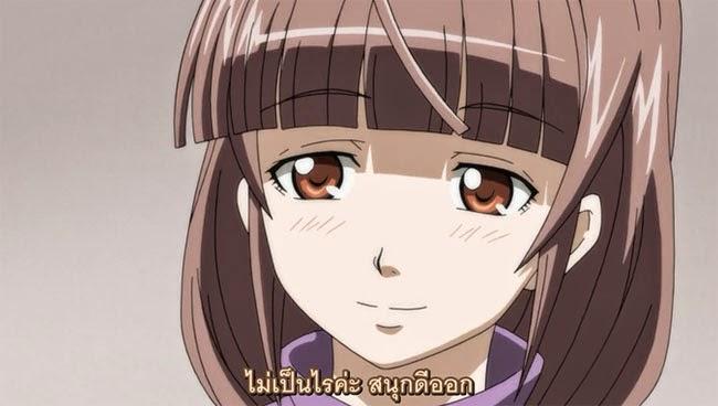 Nozoki Ana Vol.1[SUBTHAI]