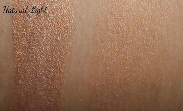Laura Mercier Face Illuminator in Spellbound