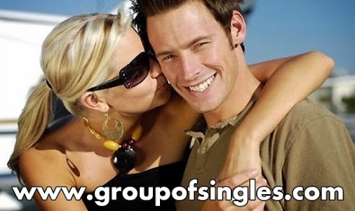 Completely free online dating in Australia