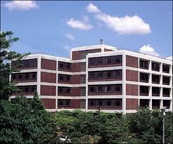 KGSP Graduate Scholarships, Ajou University, Korea