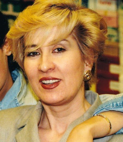 anni '90