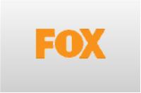 fox online