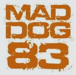 MADDOG 83