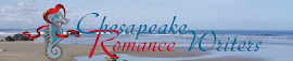 Chesapeake Romance Writers