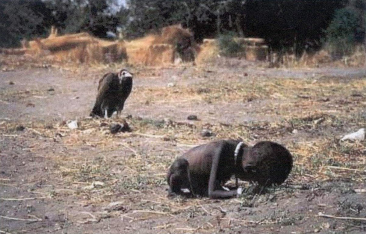 [Image: Starving+Child+Vulture.jpg]