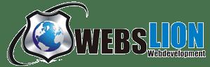 webs Lion Movies online free movies, free movie online,