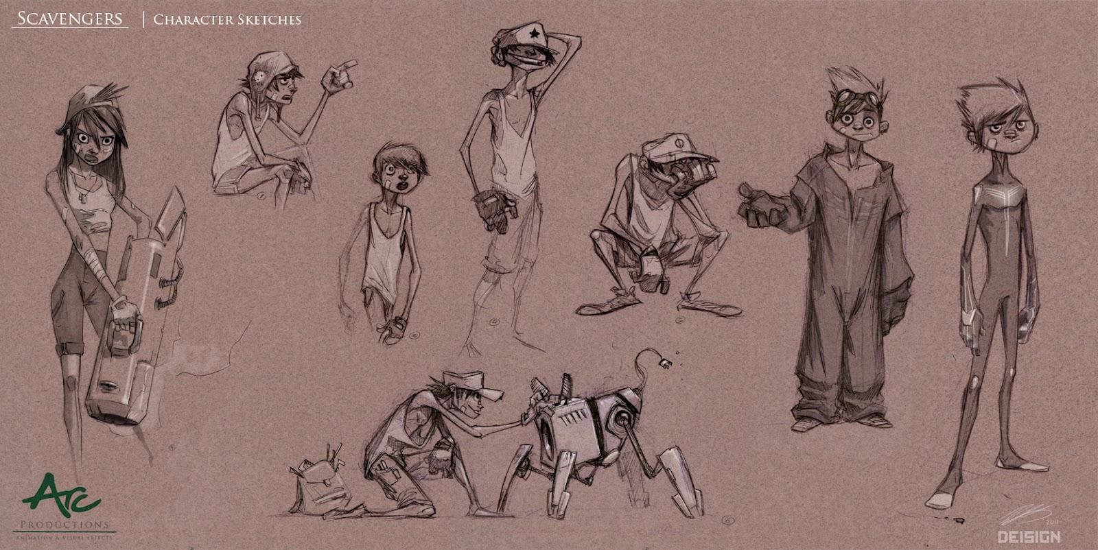 http://4.bp.blogspot.com/-fuiH7BnVHLk/UDvhk78dTmI/AAAAAAAACDM/RNX_hXbeEIA/s1600/DEISIGN_Scavengers_Character_Sketches.jpg