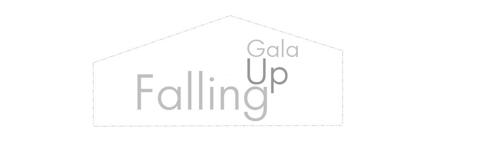 Falling up Gala