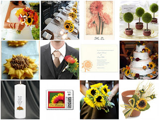 unflower-wedding-ideas-thingsfestive