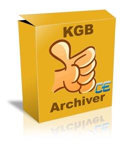 http://4.bp.blogspot.com/-fuk6ceWR6D4/Tf78Ee8wZ0I/AAAAAAAAAUw/Qyp7PphmqIY/s1600/%25E2%2580%25A0mOmO%25E2%2580%25A0+KGB+Archiver.jpg