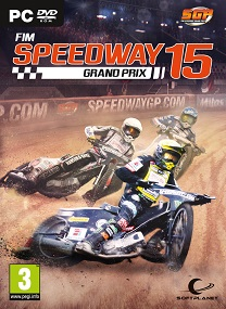 fim-speedway-grand-prix-15-pc-cover-www.ovagames.com