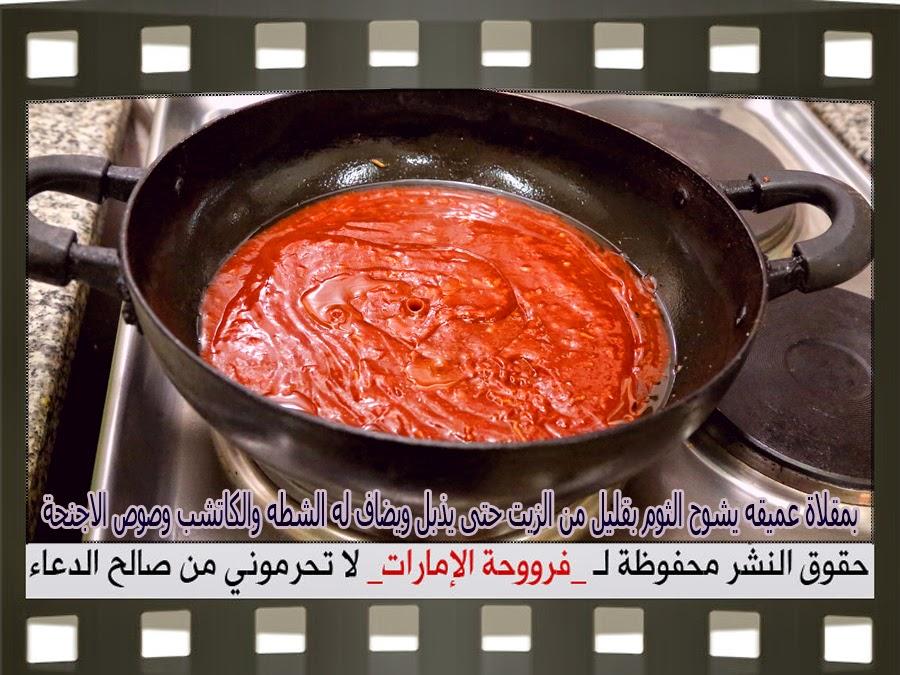 http://4.bp.blogspot.com/-fulWrMkpZ2o/VT-nyN8R8yI/AAAAAAAALPU/MXXMRDTscYE/s1600/10.jpg