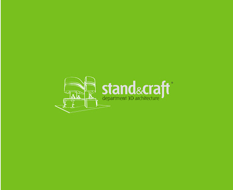 stand and craft