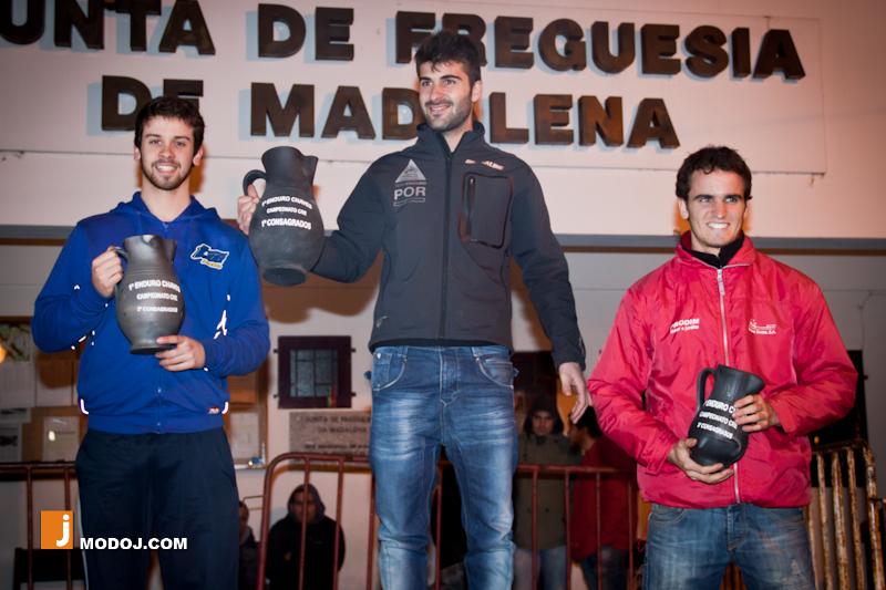 Campeonato Regional de Enduro Norte IMG_3832