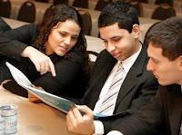 No segundo semestre abrem grandes processos seletivos com vagas para formandos e recém-formados. Veja como aproveitar ao máximo suas oportunidades.