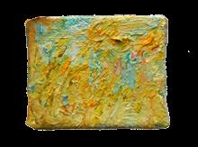 Maalaukset - Paintings