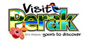 VISIT PERAK 2012