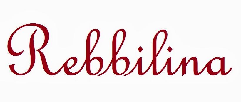 Rebbilina