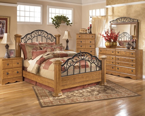 classy bedroom furniture bedroom furniture high resolution