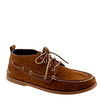 Sperry Men S Authentic Original A O Boat Shoes