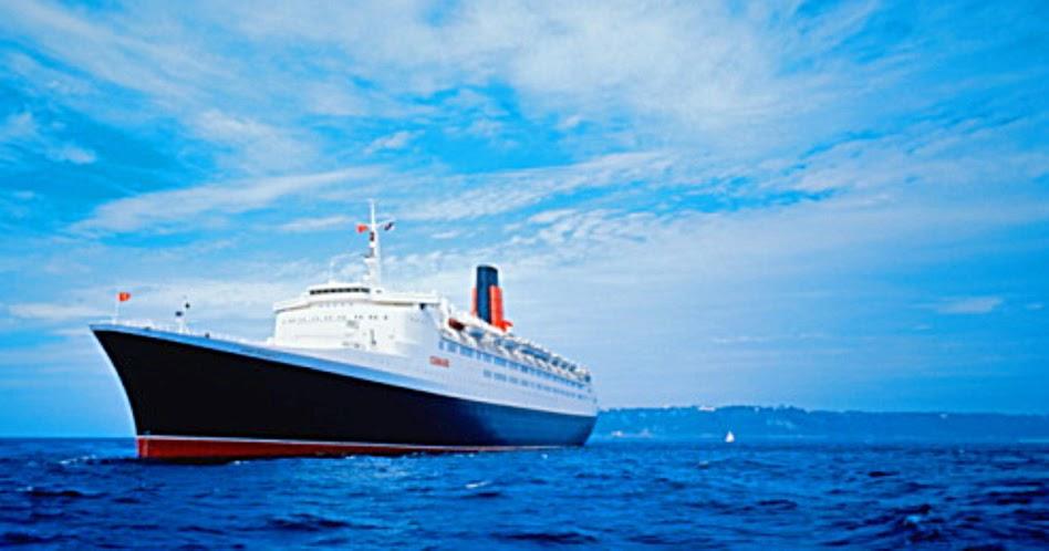 Celebrity cruises job vacancies