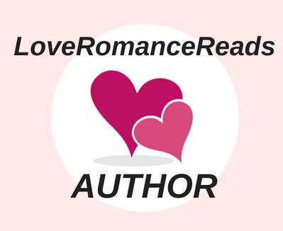 Love Romance Reads