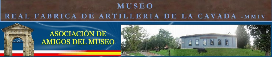 Videos Museo La Cavada