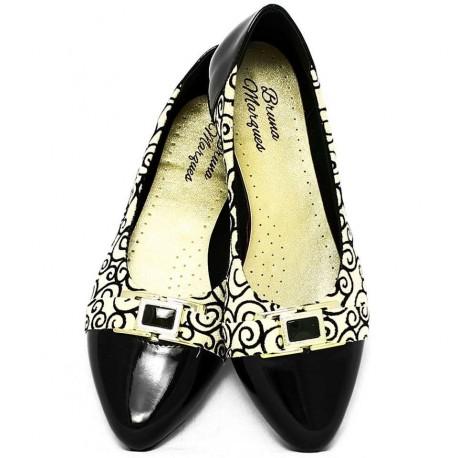 Os melhores sapatos feitos especialmente para você.