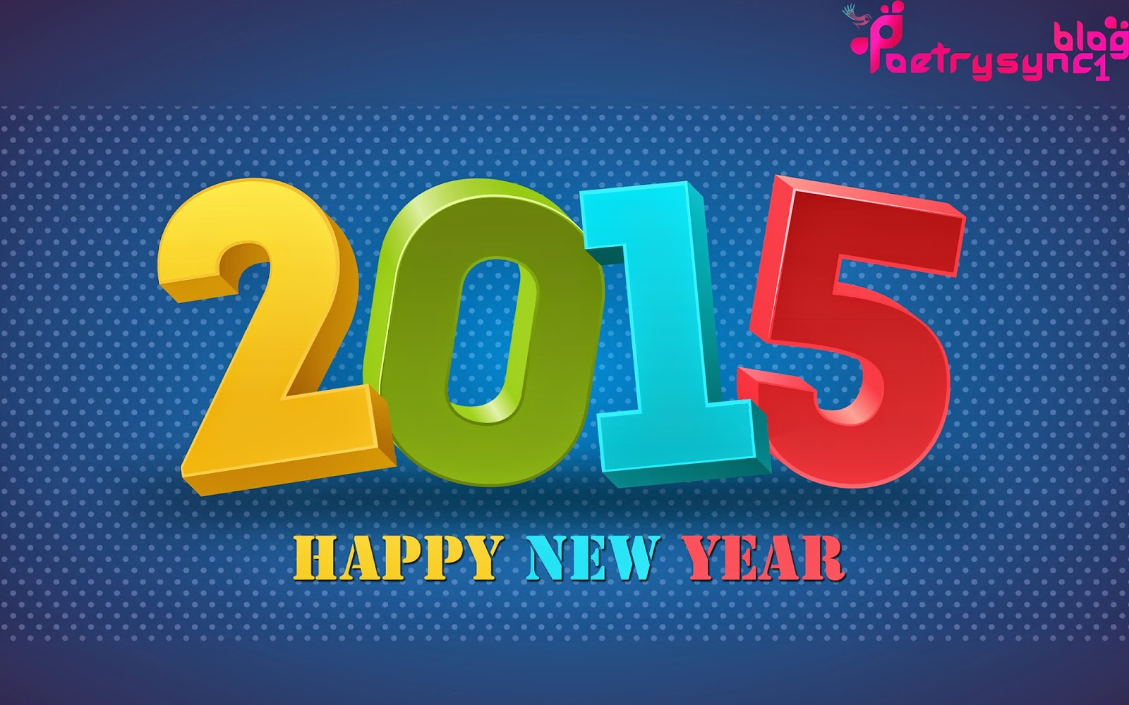 Happy new year Wallpapers Collection - romantic urdu quotes Love poems
