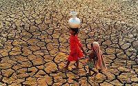 Ο τρίτος παγκόσμιος πόλεμος ... για το νερό!