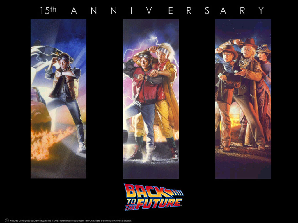 http://4.bp.blogspot.com/-fuwO2qURnPQ/UAK_RNMLQPI/AAAAAAAAAps/iYLwxBJjE6E/s1600/back_to_the_future_michael_fox_desktop_1024x768_hd-wallpaper-544416.jpg