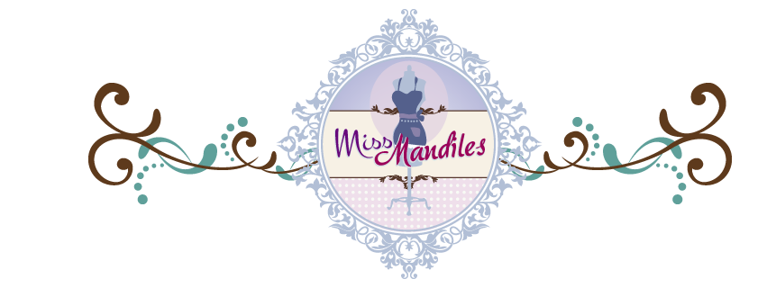 Miss Mandiles