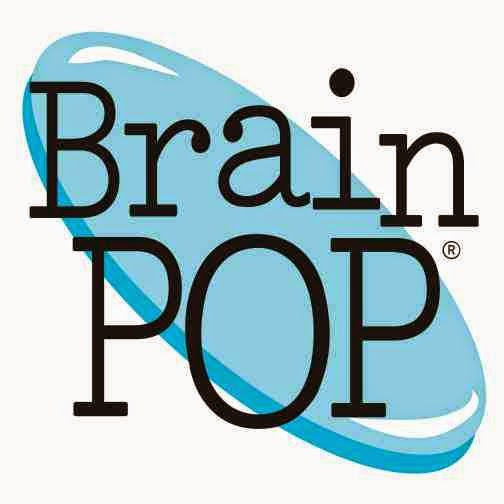 BrainPop Link