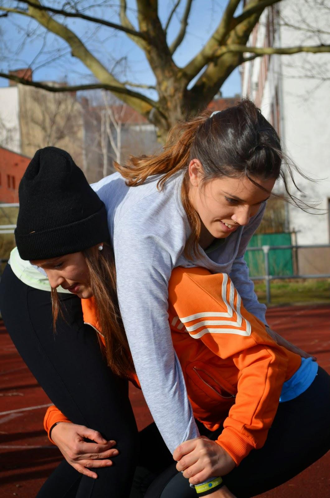 kostenloses online crossfit programm fitness performance