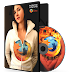 Mozilla Firefox 30.0 Beta 8 Full Version Free Download
