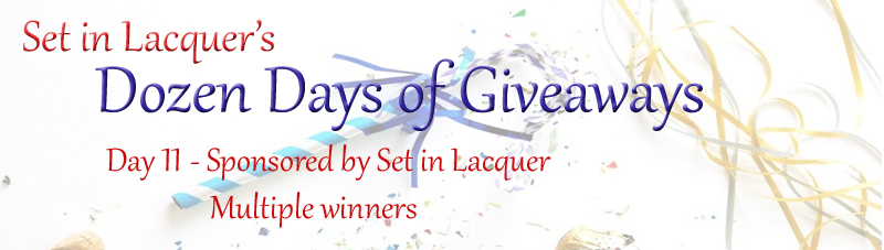 http://www.setinlacquer.com/2014/02/day-11-of-dozen-days-of-giveaways-hodge.html