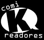 Asociación Comikreadores