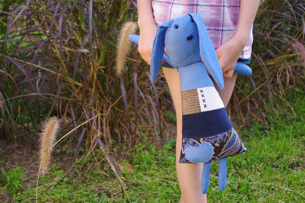https://www.etsy.com/listing/97980876/blue-denim-button-bunny-vegan-friendly