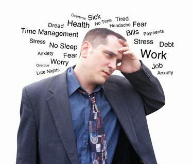 Business-Stress-Image