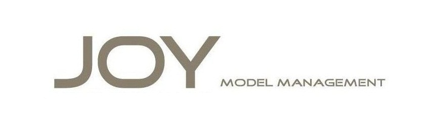 JOY Model Management RS