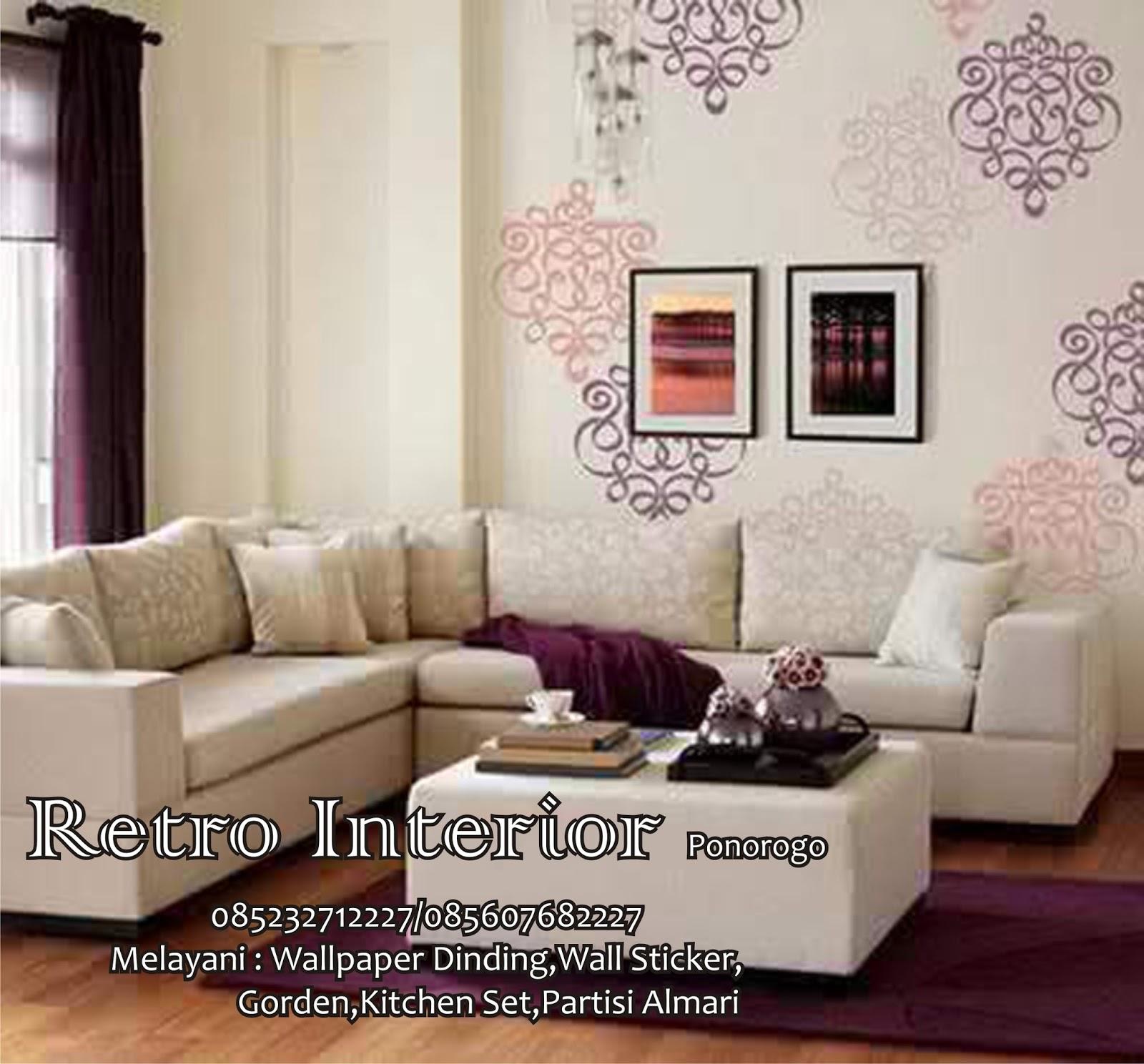 toko wallpaper dinding madiun 085232712227 085607682227