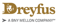 Top Dreyfus Fund