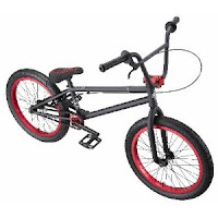 Bikes For Sale Cheap 20'' Only Buy the Eastern Bikes Boss BMX