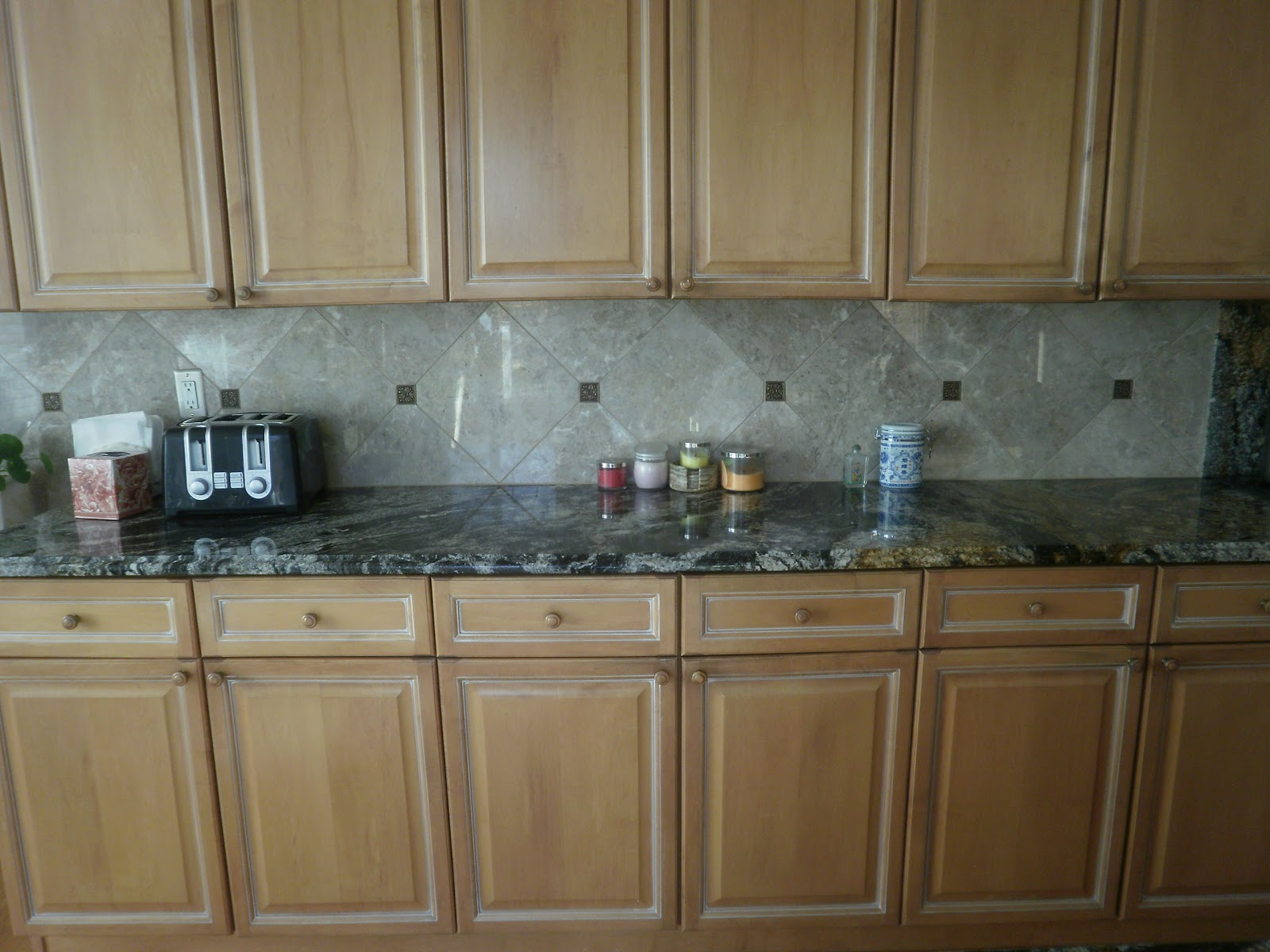 Integrity installations a division of front range backsplash whole house remodel - Images of kitchen backsplashes ...