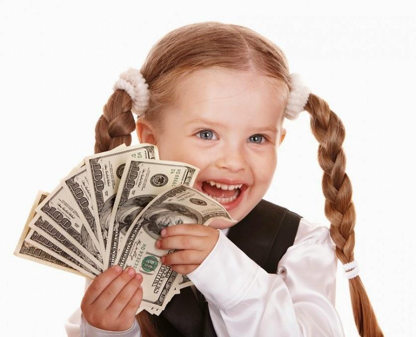 Empreendedor conseguiu R$ 4,5 milhões com uma apresentação de 5 slides SOBRE NADA